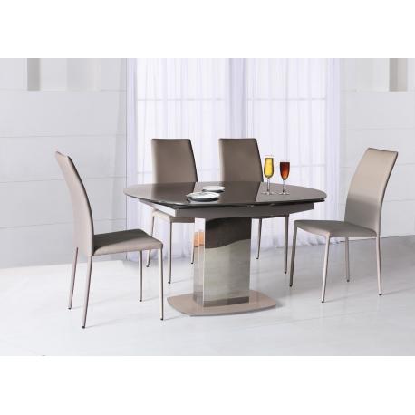Table Korol