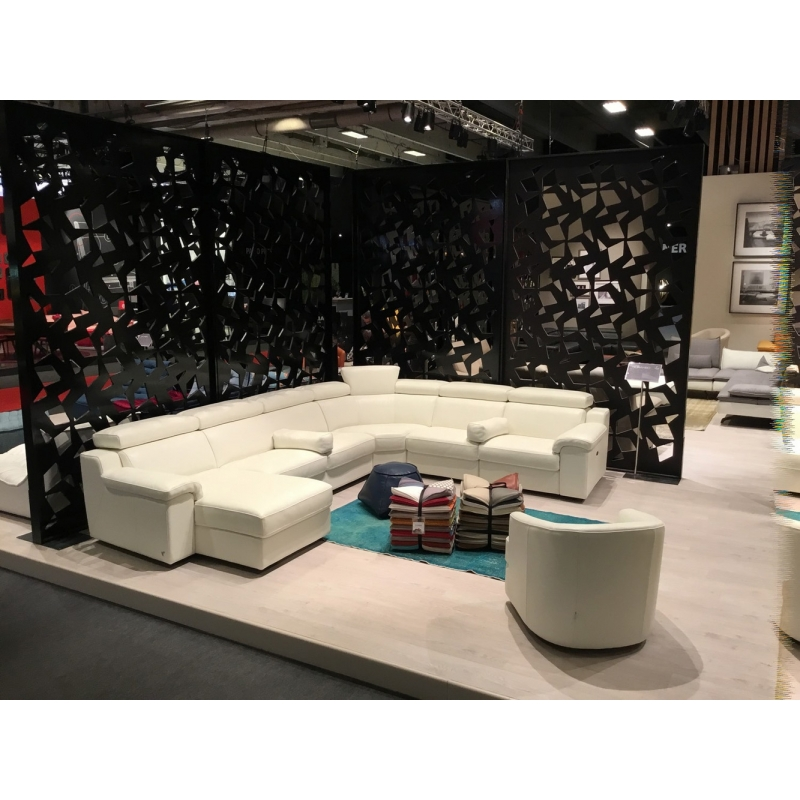 Canap de relaxation mambo le g ant du meuble for Le geant du meuble