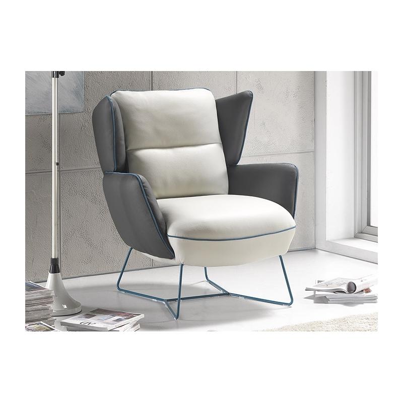 fauteuil fiona le g ant du meuble. Black Bedroom Furniture Sets. Home Design Ideas