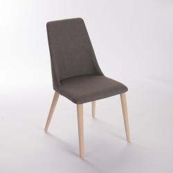 Chaise Vero