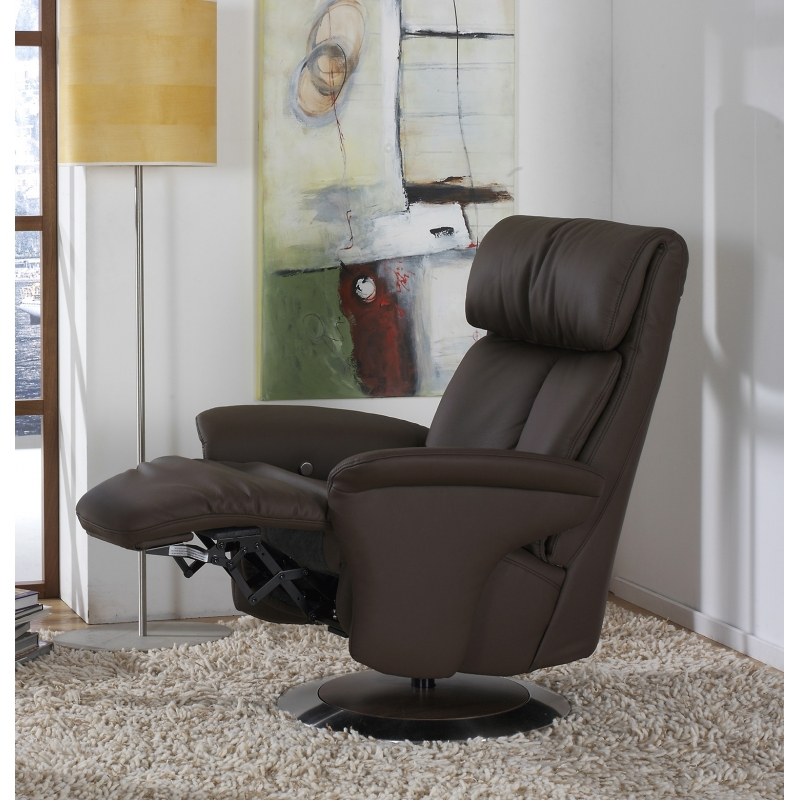 Fauteuil Himolla Occasion
