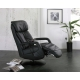 Fauteuil de relaxation My.Relax 7242