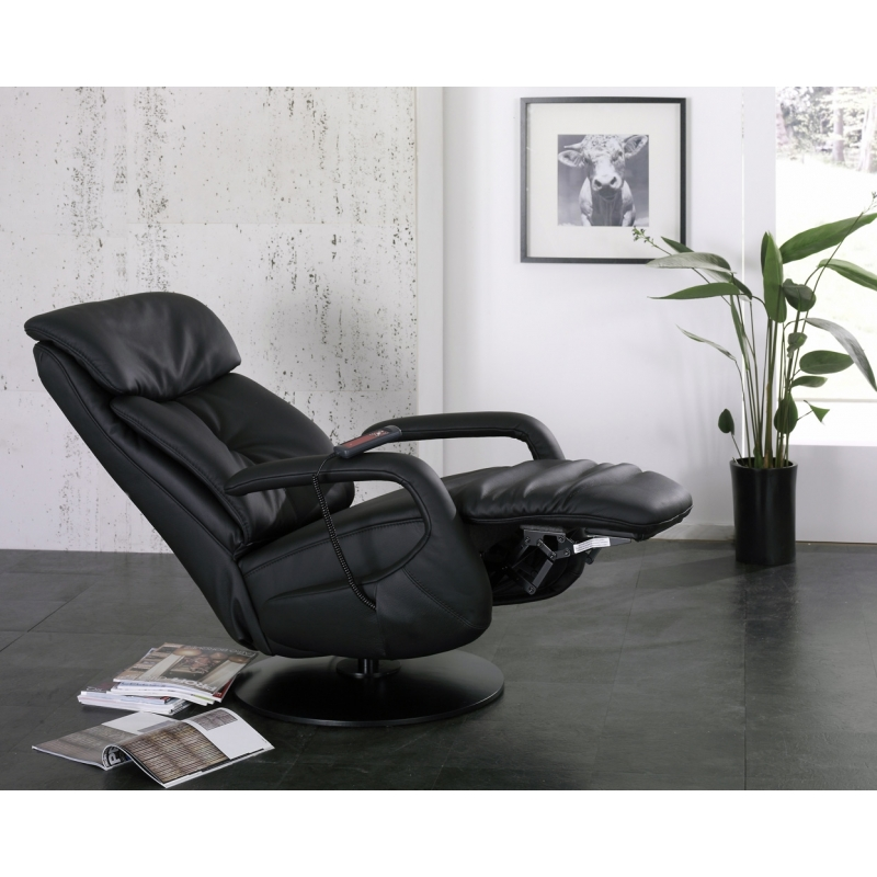 Fauteuil De Relaxation Myrelax By Himolla 7242