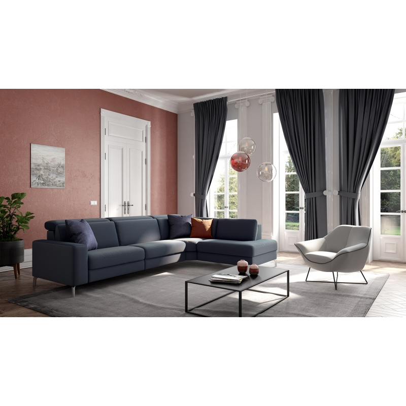 canap idsofa chicago le g ant du meuble. Black Bedroom Furniture Sets. Home Design Ideas