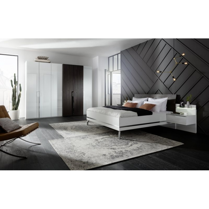 Meuble monnier laval maison design d architecte demi niveaux sur terrain en pente meubles - Meuble monnier la meziere ...