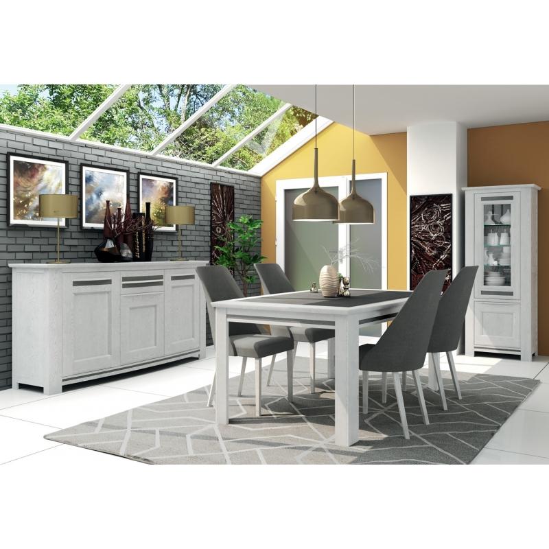 s jour maya le g ant du meuble. Black Bedroom Furniture Sets. Home Design Ideas