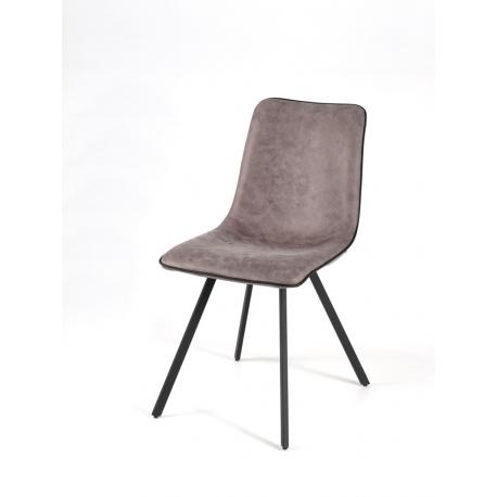 Chaise Sarah
