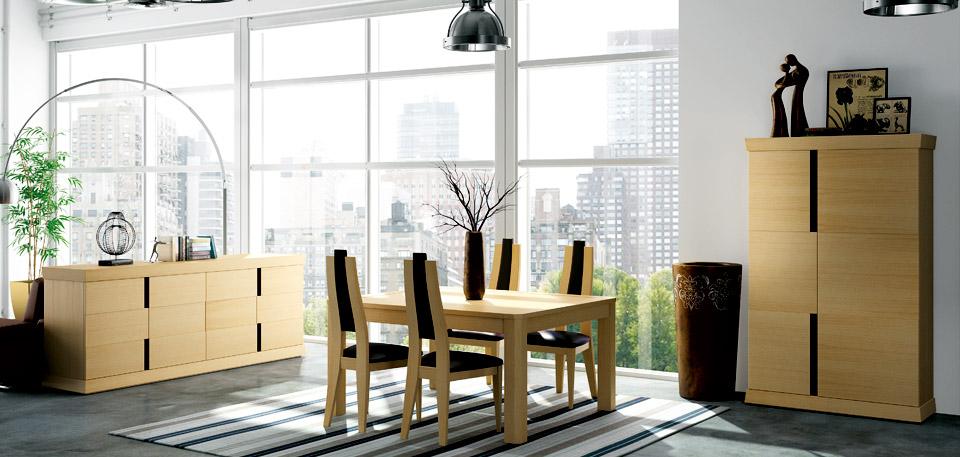 Le geant du meuble tendances actuelles s jours salons for Catalogue monsieur meuble pdf