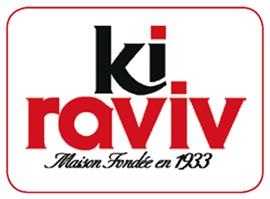 produit Kiraviv