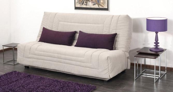 le geant du meuble. Black Bedroom Furniture Sets. Home Design Ideas