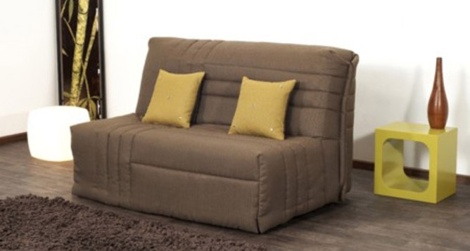 Banquettes - Clic clac couchage 140 ...