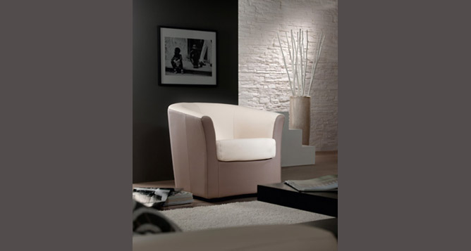 fauteuil yoyo. Black Bedroom Furniture Sets. Home Design Ideas