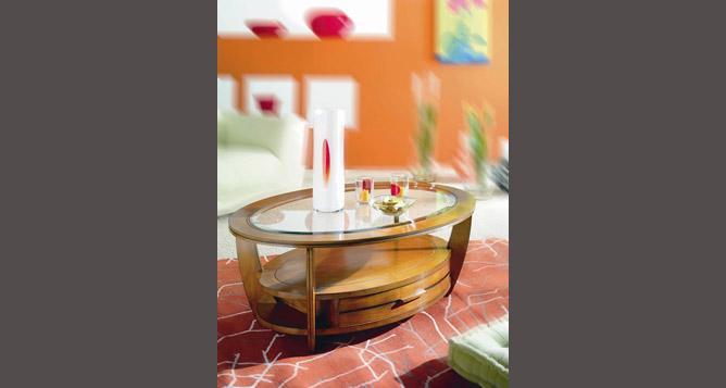 ameublement saint louis table basse classique olympe 40734. Black Bedroom Furniture Sets. Home Design Ideas