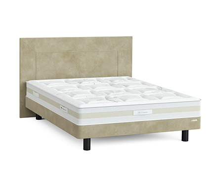 meubles debray matelas litchi andr renault. Black Bedroom Furniture Sets. Home Design Ideas