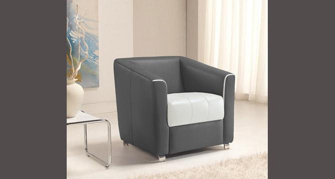 fauteuil cabriolet canap s modernes le geant du meuble. Black Bedroom Furniture Sets. Home Design Ideas