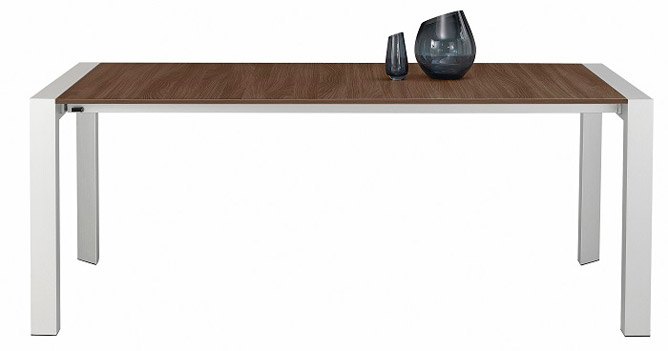 TABLE RECTANGULAIRE 310063 Setis