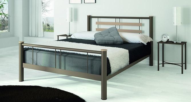 lits et syst mes de lit ameublement saint louis. Black Bedroom Furniture Sets. Home Design Ideas
