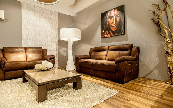 meubles sjc toulon canape nathan. Black Bedroom Furniture Sets. Home Design Ideas
