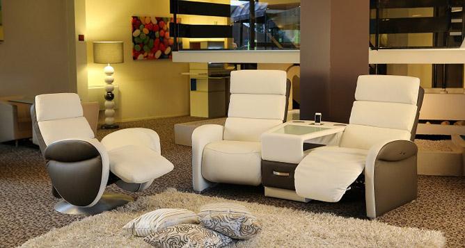 ameublement saint louis ensemble de relaxation cr mone. Black Bedroom Furniture Sets. Home Design Ideas