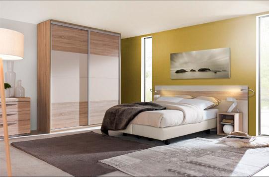 ameublement saint louis programme de rangement unik celio. Black Bedroom Furniture Sets. Home Design Ideas