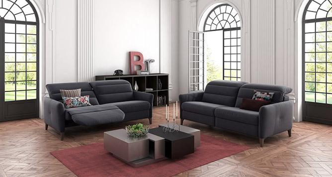 canape idsofa deauville canap s et fauteuils de. Black Bedroom Furniture Sets. Home Design Ideas