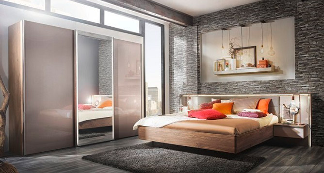 meubles serre chambre a coucher ipanema. Black Bedroom Furniture Sets. Home Design Ideas