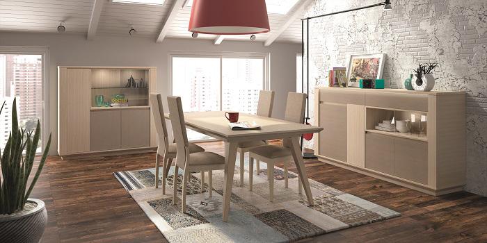 meubles sjc toulon sejour menard stockholm. Black Bedroom Furniture Sets. Home Design Ideas
