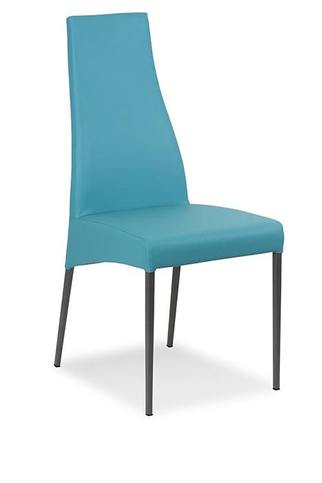 s jours ameublement saint louis. Black Bedroom Furniture Sets. Home Design Ideas