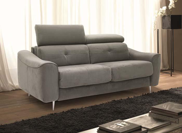 canap s convertibles le geant du meuble. Black Bedroom Furniture Sets. Home Design Ideas