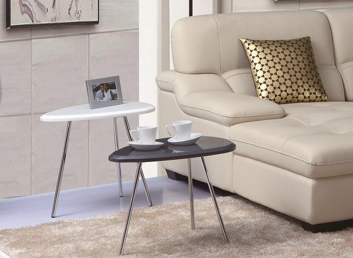 tables basses ameublement saint louis. Black Bedroom Furniture Sets. Home Design Ideas