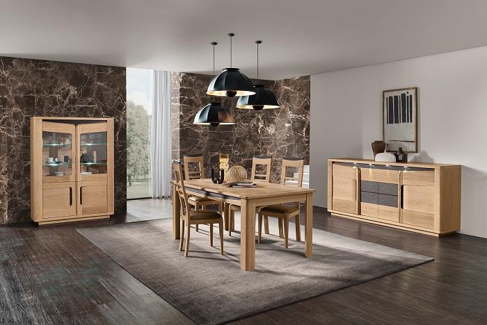 s jours le geant du meuble. Black Bedroom Furniture Sets. Home Design Ideas