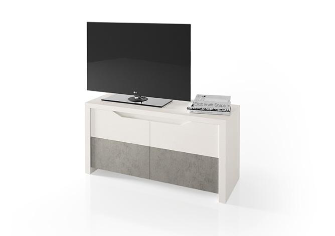 meubles tv le geant du meuble. Black Bedroom Furniture Sets. Home Design Ideas
