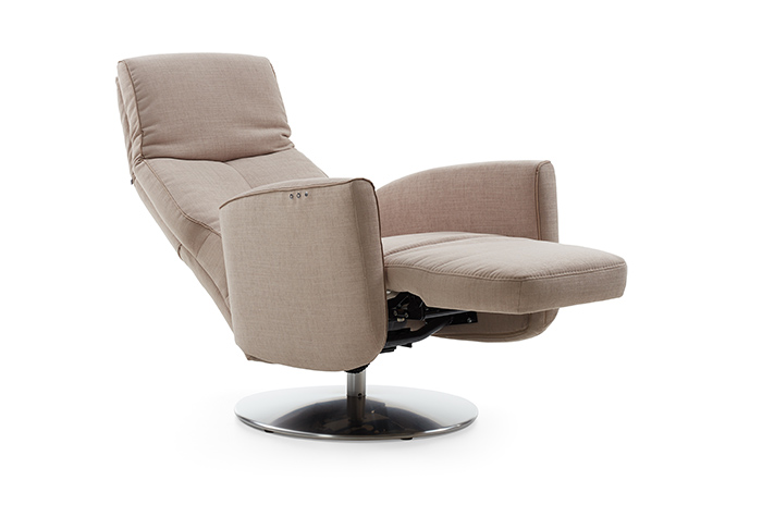 FAUTEUIL IDSOFA
