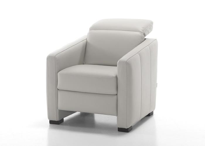 Canape spidy canap s modernes le geant du meuble for Geant du meuble