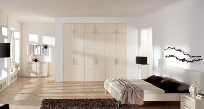 rangements ameublement saint louis. Black Bedroom Furniture Sets. Home Design Ideas