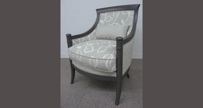 canap s classiques ameublement saint louis. Black Bedroom Furniture Sets. Home Design Ideas