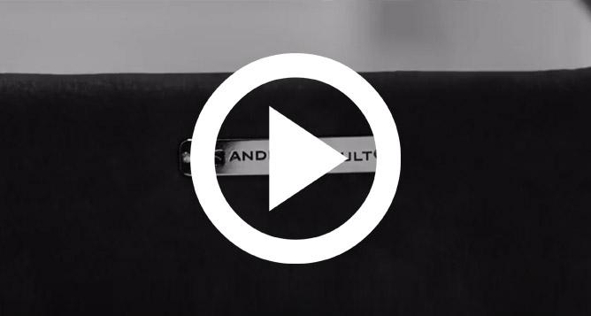 ensemble de relaxation pour couchage literie le geant. Black Bedroom Furniture Sets. Home Design Ideas