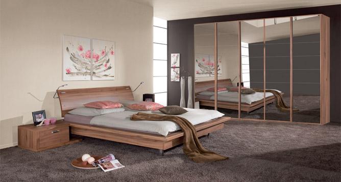 Chambre a coucher geant du meuble 142929 for Geant du meuble