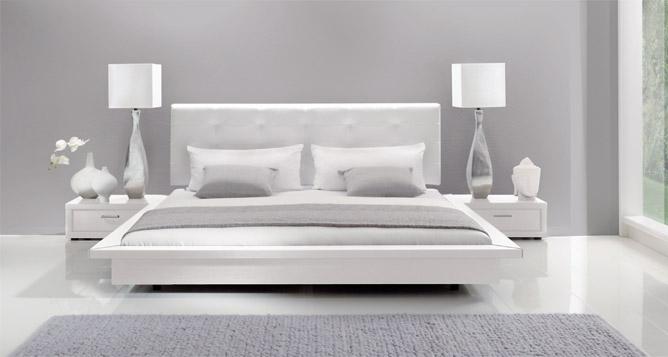 Chambre a coucher geant du meuble 142929 for Le gant du meuble
