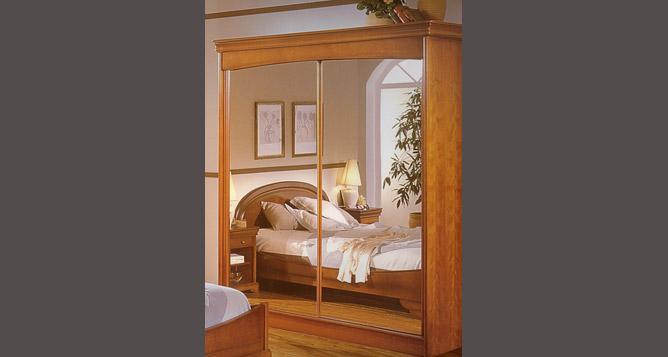 chambre a coucher kitea geant 064513 la. Black Bedroom Furniture Sets. Home Design Ideas
