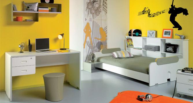 le geant du meuble tendances actuelles s jours salons gain de place chambres coin repas. Black Bedroom Furniture Sets. Home Design Ideas