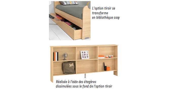 ameublement saint louis ameublement dans la moselle. Black Bedroom Furniture Sets. Home Design Ideas