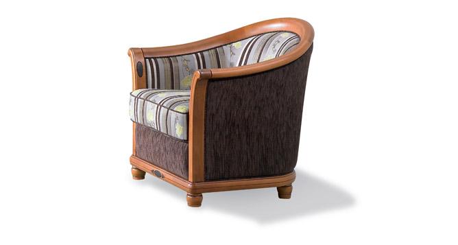 ameublement saint louis canape erika. Black Bedroom Furniture Sets. Home Design Ideas