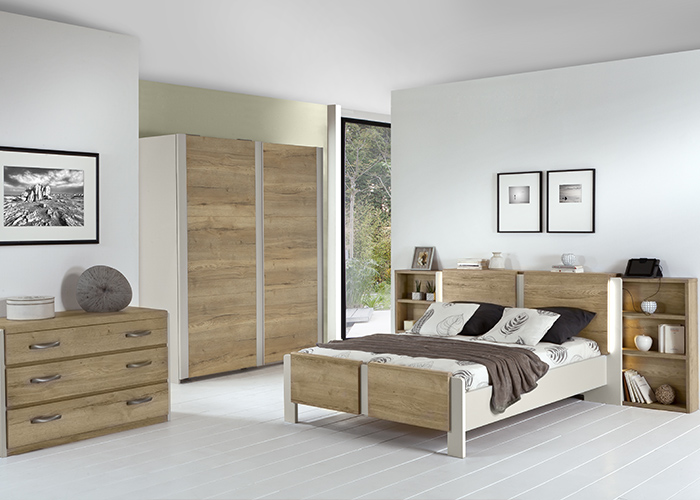 chambre a coucher planet meuble. Black Bedroom Furniture Sets. Home Design Ideas