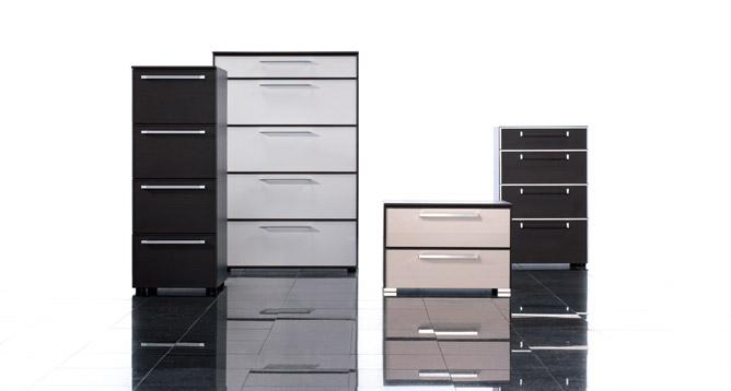 ameublement saint louis meubles de rangement et d appoint alegro. Black Bedroom Furniture Sets. Home Design Ideas