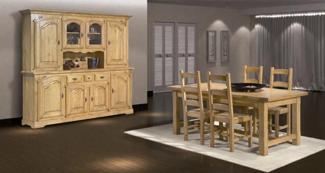 meubles debray ameublement dans l 39 eure et loir. Black Bedroom Furniture Sets. Home Design Ideas