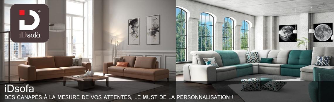 magasin meuble chartres gallery of conseils dcoration pour votre intrieur salon et sjour. Black Bedroom Furniture Sets. Home Design Ideas