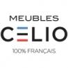 Meubles Célio