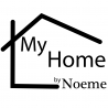 My Home by Noeme