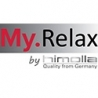 My.Relax by Himolla